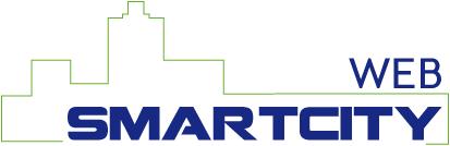 smartcityweb.net